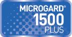 Microgard1500PLUS