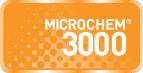 microchem3000