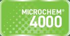 microchem4000