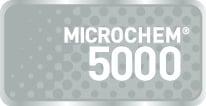 microchem5000logo