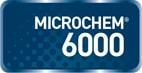 microchem6000logo