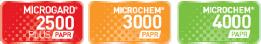 microchem_PAPR_logos
