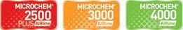 microchem_airline_logos