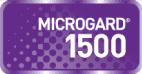 microgard1500