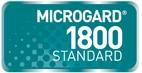 microgard1800standard