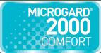 microgard2000comfort