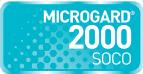 microgard2000soco