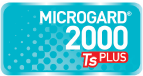 microgard2000tsplus