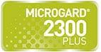 microgard2300standard
