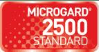 microgard2500standard