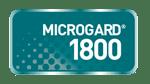 produktlogo_microgard1800