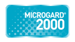 produktlogo_microgard2000