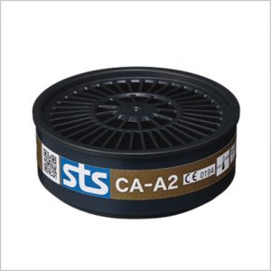 STS CA-A2